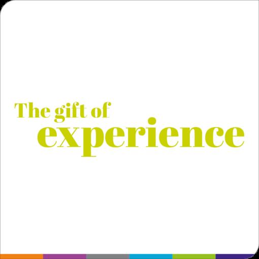 espy Gift Card