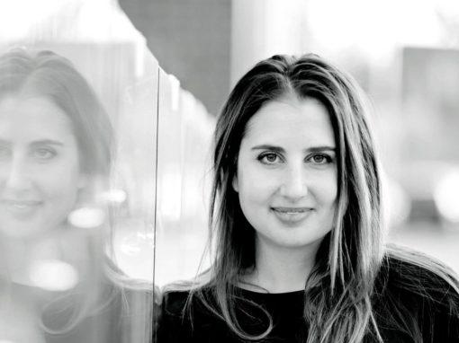 Marique Van Heerden