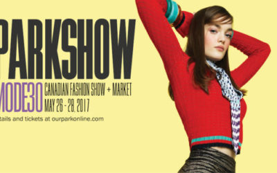 espy is Partnering with PARKSHOW 2017