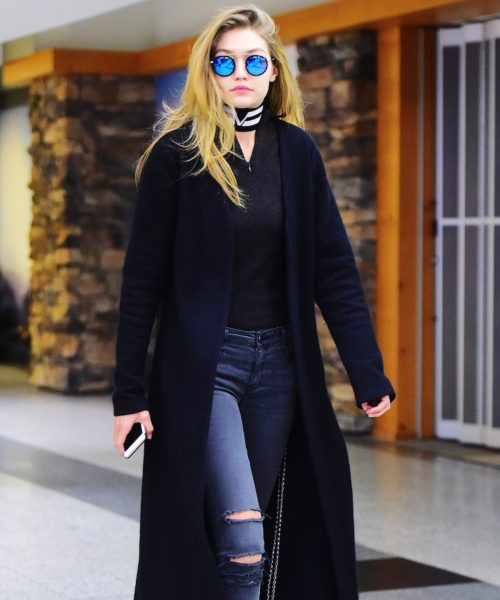 Retrieved from: http://www.refinery29.com/2016/04/107766/gigi-hadid-jeans-parker-smith