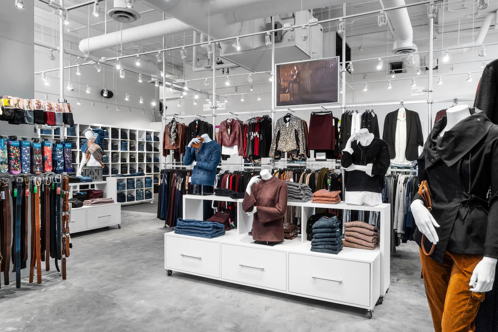 espy-Shop