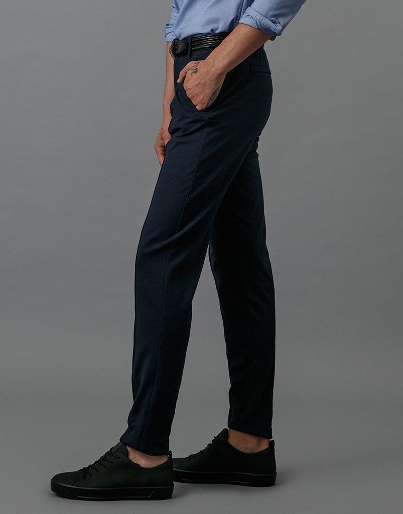 Aedelhard Peformance Trouser Spring 2019