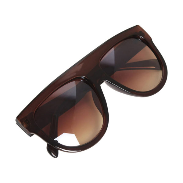 Sunglasses Accessory