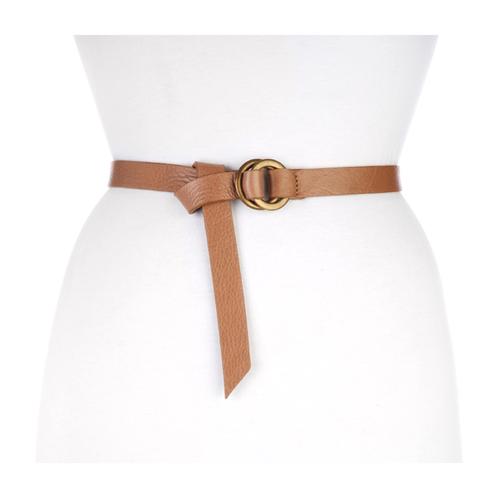 Belt Stocking