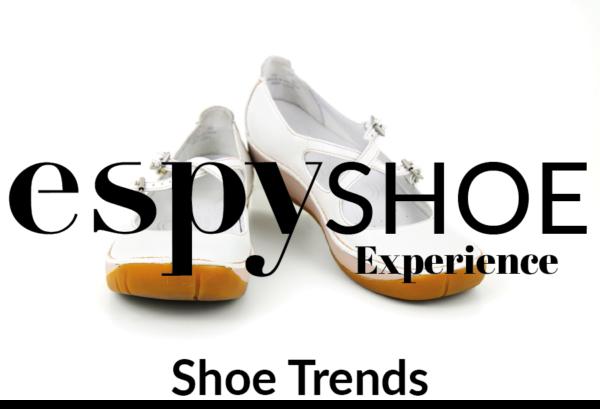 Shoe-Trends-Education-Parties