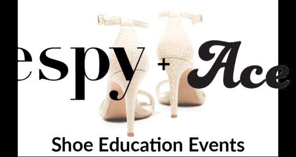 Ace Education Parties