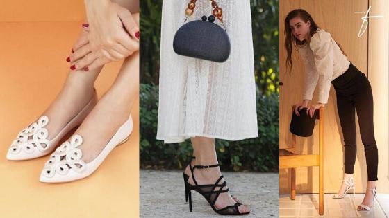 Brazilian Shoe Brands We Love: Guilhermina