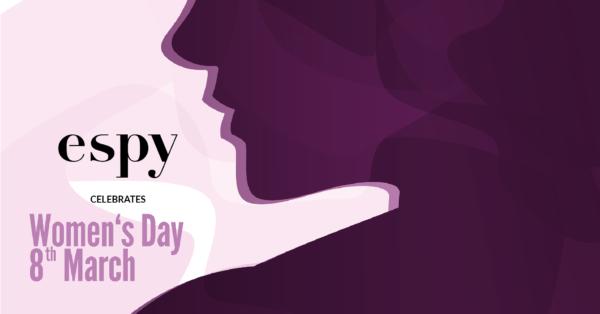 International Women's Day Events