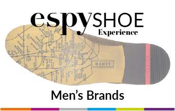 Men's Brands In-store