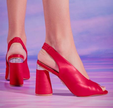 Shoe Brands We Love: Bruno Menegatti