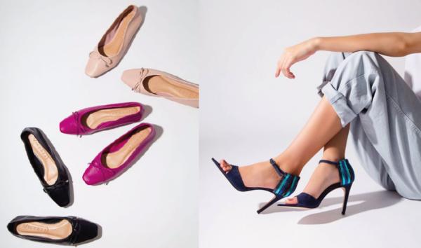Brazilian Shoes We Love: Vicenza