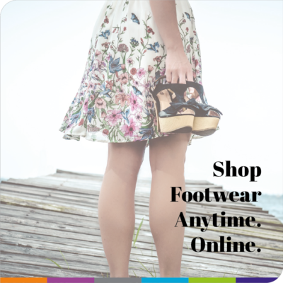 Shop-Shoes-Online