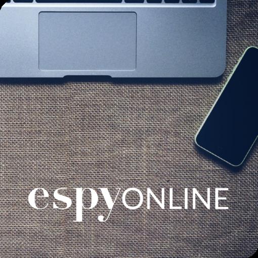 espyONLINE