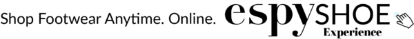 espy-Shoe-Experience-Link-Image